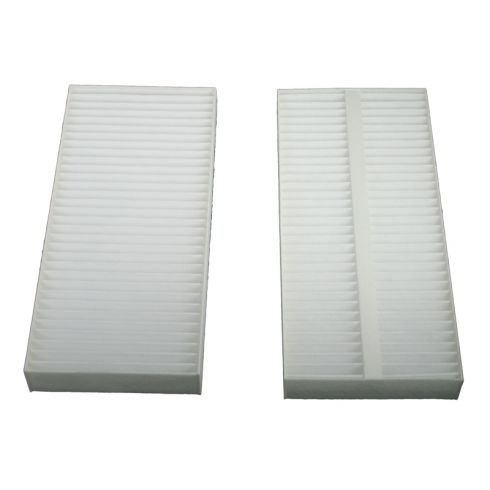 04-08 Nissan Path Titan Cabin Air Filter