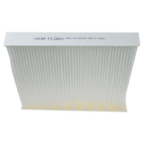97-06 Honda CRV Insight Cabin Air Filter