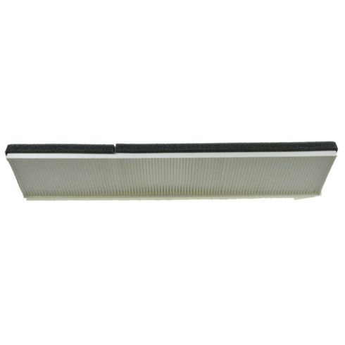 95-00 Ford Mercury Contour Mystique Cabin Air Filter