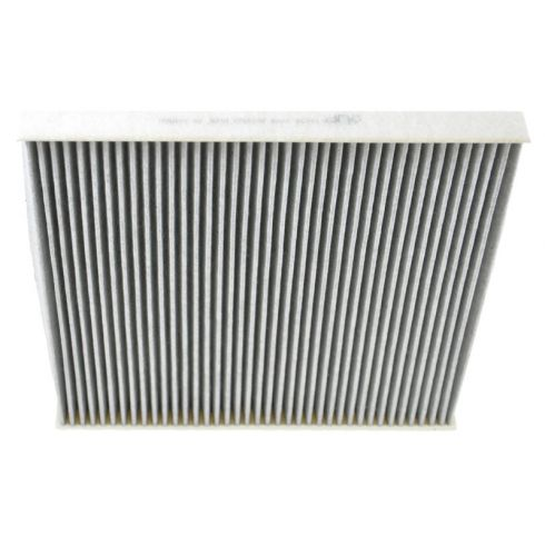 02-05 Lexus RX330 ES300 Cabin Air Filter