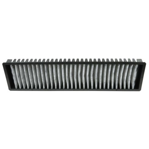 02-07 Mini Cooper Cooper S Cabin Air Filter