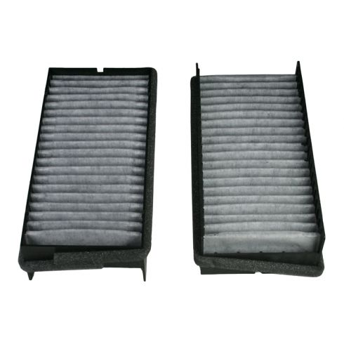97-00 Chevy Olds Venture Silhouette Cabin Air Filter