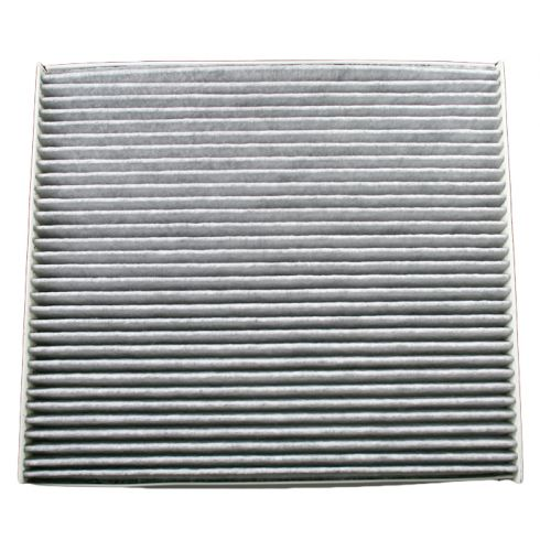 03-07 Caddy CTS SRX Cabin Air Filter