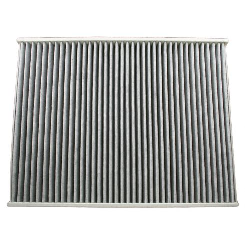 00-05 Buick Caddy LeSabre Deville Cabin Air Filter