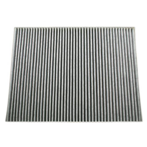 01-07 Dodge Chrysler Caravan T&C Pacifica Cabin Air Filter