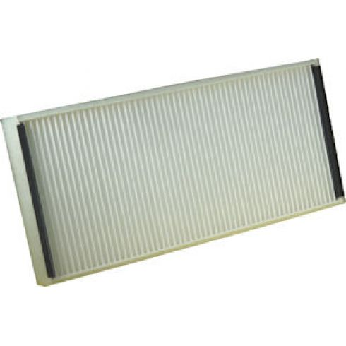 99-07 Ford Merc Freestar Windstar Montery Cabin Air Filter