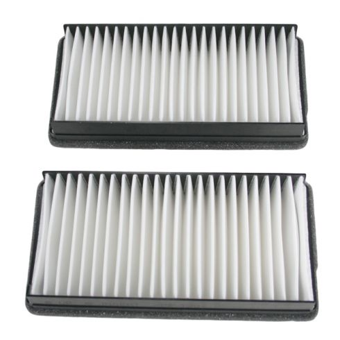 01-07 Chevy Buick Venture Rendevous Uplander Cabin Air Filter