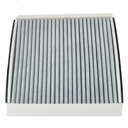 98-05 Mercedes M Class Cabin Air Filter