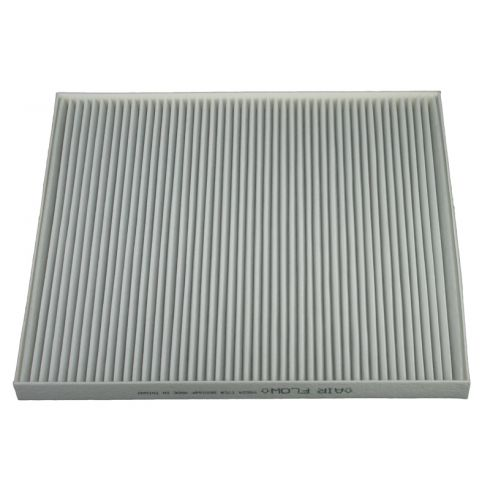 04-08 Kia Spectra Cabin Air Filter