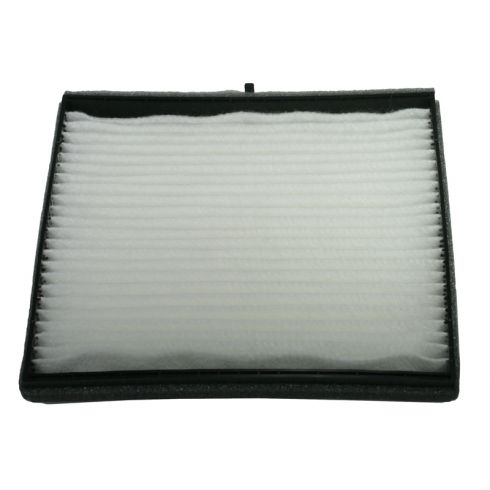 04-07 Suzuki Forenza Reno Cabin Air Filter