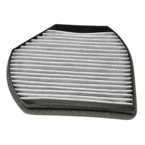 1998-04 Mercedes SLK CLK Cabin Air Filter