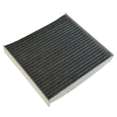 07-08 Lexus LS460 LS600 Cabin Air Filter