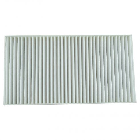 03-09 Kia Sorento Cabin Air Filter