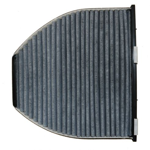 08-09 Mercedes M Class Cabin Air Filter
