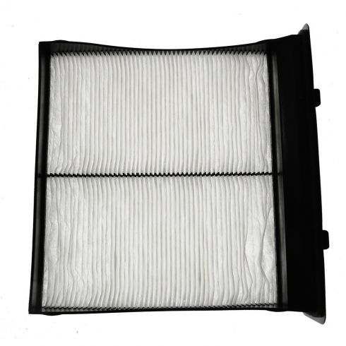 08-09 Subaru Impreza Forester Cabin Air Filter