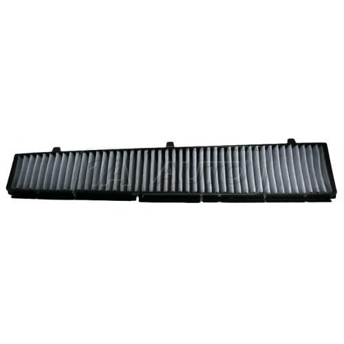 1998-02 Nissan Mercury Quest Villager Cabin Air Filter