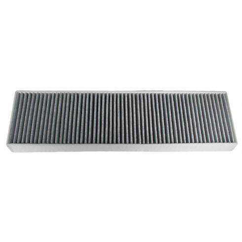 2007-09 Mini Cooper (Carbon) Cabin Air Filter