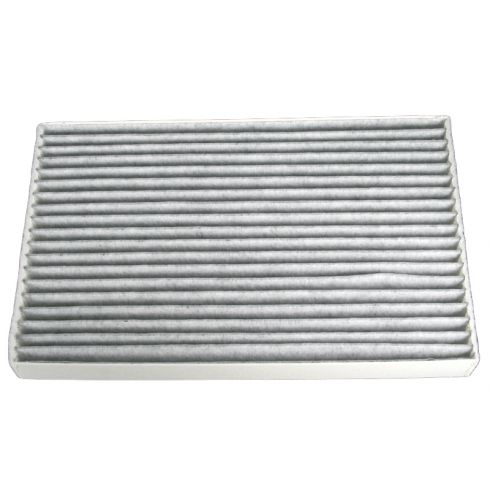 2005-09 Chevy Corvette Cabin Air Filter
