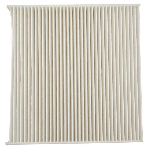 2009-11 Honda Fit Cabin Air Filter