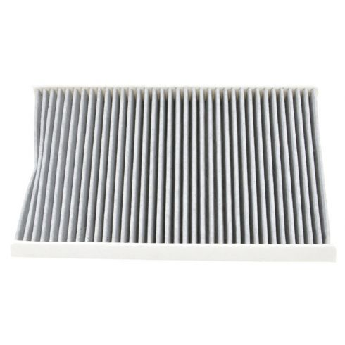 2005-10 Land Rover LR3; 06-10 Ramge Rover Carbon Cabin Air Filter