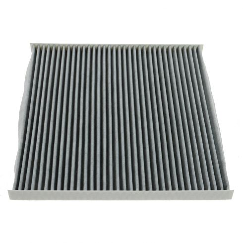 11-12 Nissan Quest LE, SL, SV Cabin Air Filter (Carbon Element)