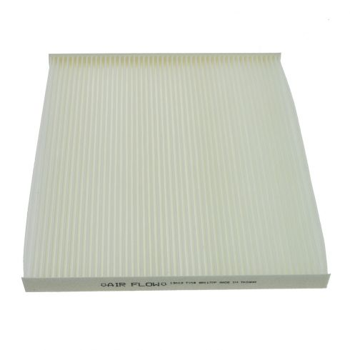 13 Nissan Altima Cabin Air Filter
