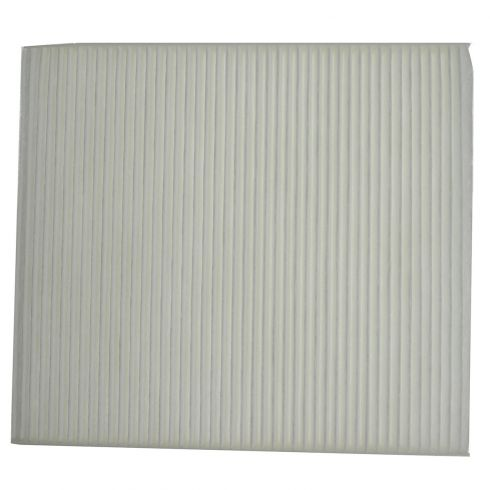 05-12 Hyundai, Kia Multifit Cabin Air Filter