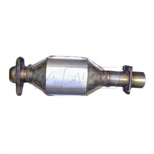 GM Cars Catalytic Converter