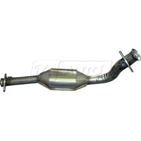 1995 Ford Crown Victoria Lincoln Town Car Grand Marquis Catalytic Converter 4.6L LH