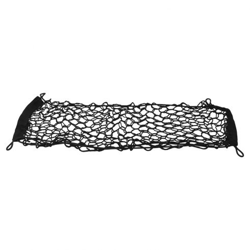 10-15 Chevy Camaro Expandable Rear Cargo Net (GM)