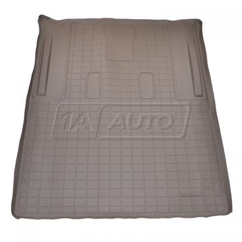 Cargo Floor Liner