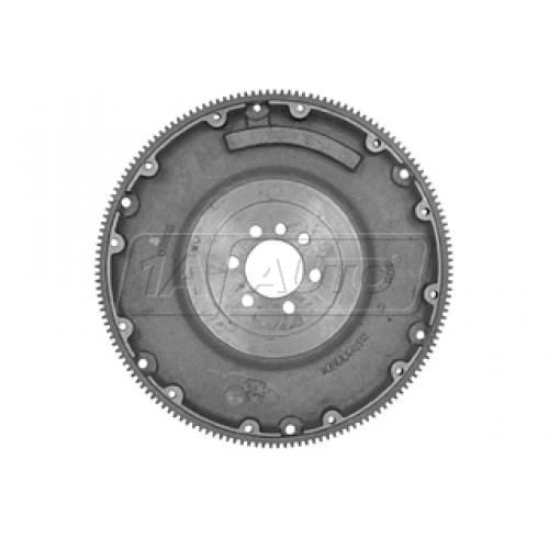 1977-96 Ford 300ci 6cyl Flywheel