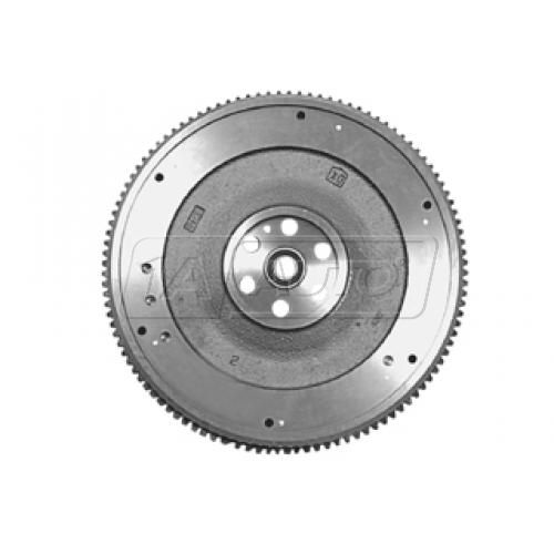 1992-95 Honda 4cyl Flywheel