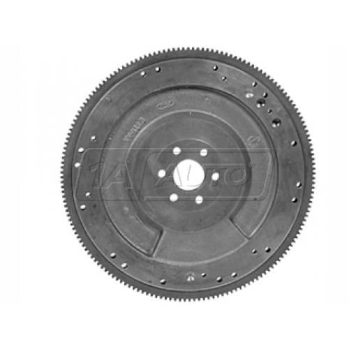 1981-96 Ford truck 5.0L Flywheel