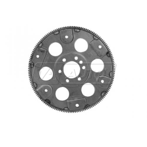 1969-85 GM V8 Auto Trans Flywheel
