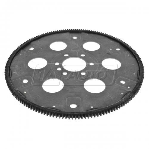 1968-78 GM V8 Auto Trans Flywheel