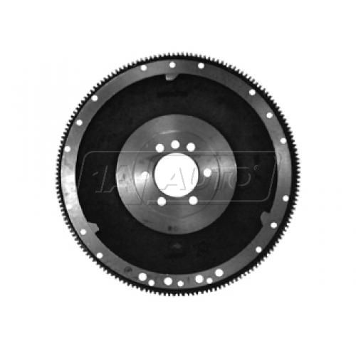 1981-91 Ford V8 Auto Trans Flywheel