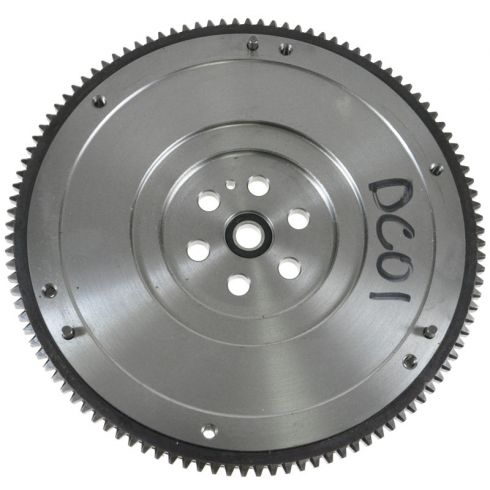 1990-96 Honda Civic Exedy Flywheel
