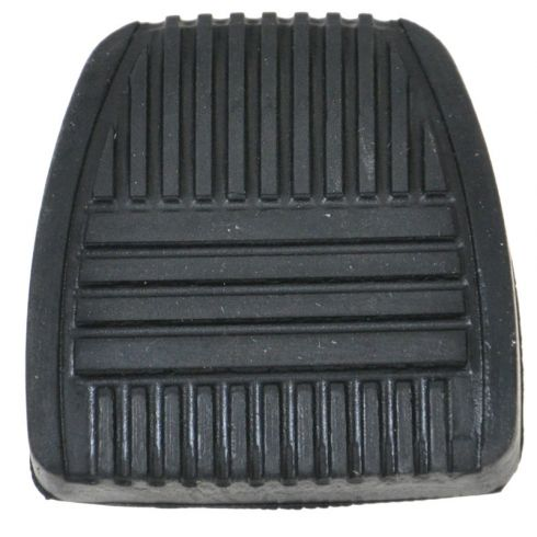 71-03 Lexus, Toyota Multifit w/MT Clutch or Brake Pedal Pad