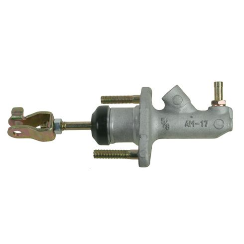1994-01 Acura Integra; 1992-00 Civic; 1993-97 Del Sol; 1991-92 Cutlass Clutch Master Cylinder