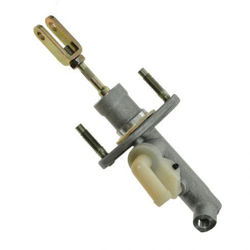 Clutch Master Cylinder (w/o Reservoir)