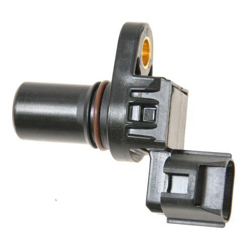 97-06 Chrysler Eagle Mitsu Multifit 1.8L 2.0L 2.4L Camshaft Position Sensor