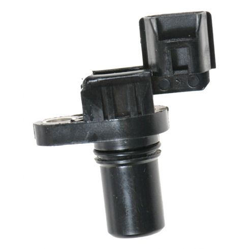 98-03 Chevy Suzuki Multifit 1.3L 1.6L 2.0L Camshaft Position Sensor