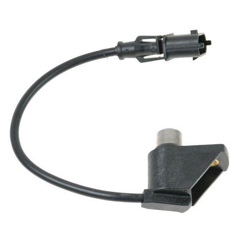1998-05 Cadillac Saturn Multifit 3.0L Camshaft Position Sensor