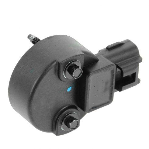 00-01 Cherokee; 99-04 Grand Cherokee; 00-04 Wrangler w/4.0L Camshaft Position Sensor