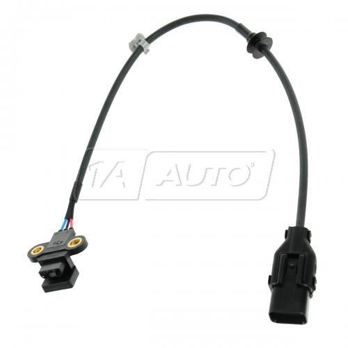 01 Hyundai XG300; 02-05 XG350, Kia Sedona Camshaft Position Sensor