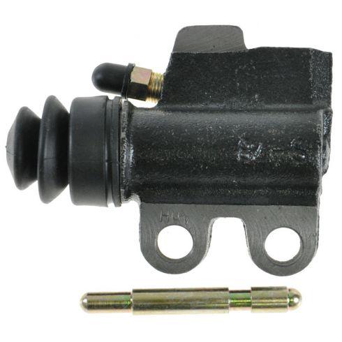 1987-98 Nissan Altima, Maxima, Stanza, Axxess 2.0L 2.4L 3.0L Clutch Slave Cylinder