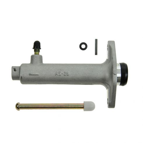 Clutch Slave Cylinder (21mm Bore)