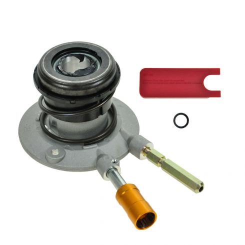 Clutch Slave Cylinder (30.6mm Bore)