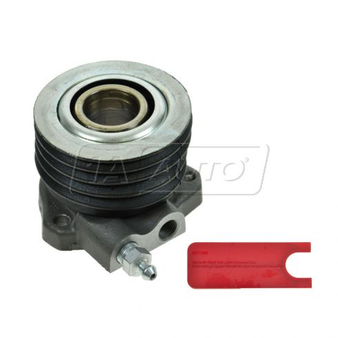 "Clutch Slave Cylinder (1-25/64"" Bore)"